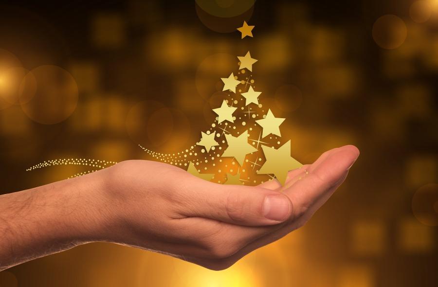 christmas-2910468_1920