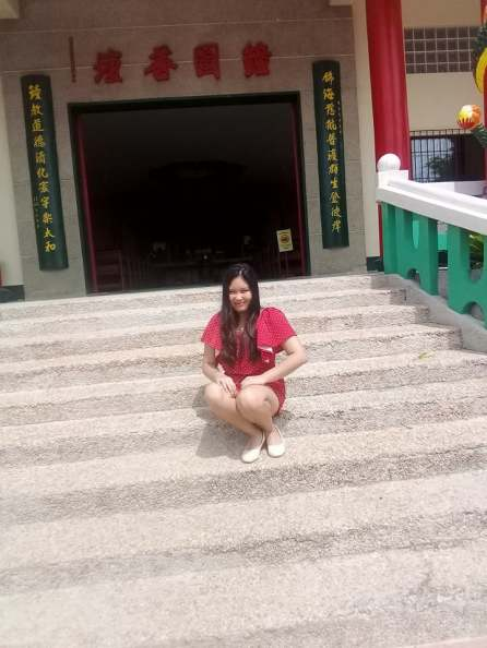 taoist3